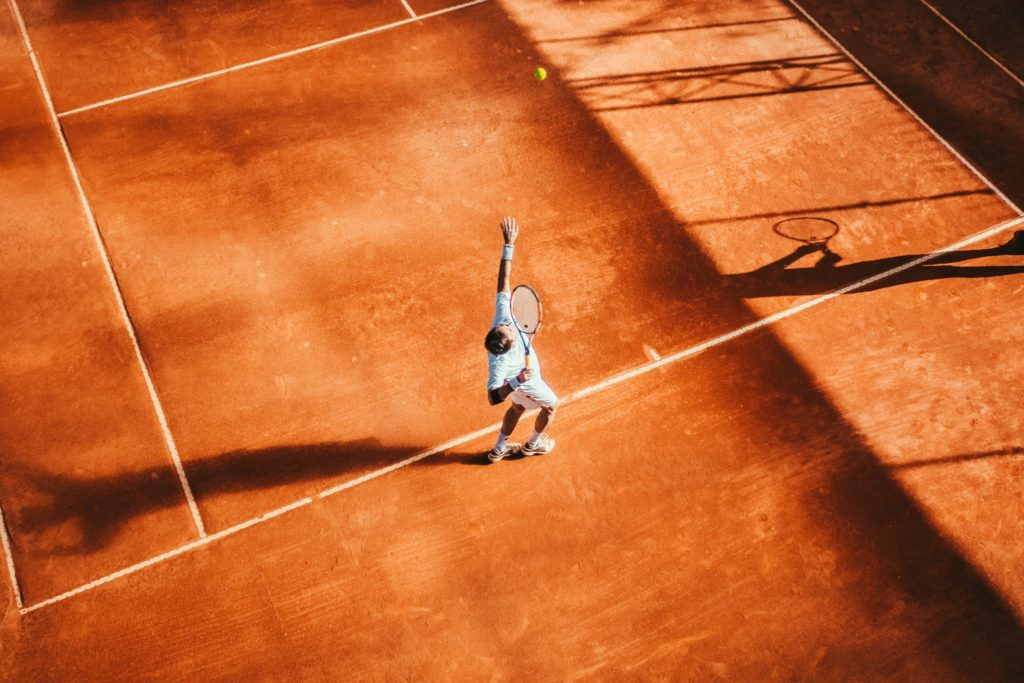 how-to-join-tennis-tournaments